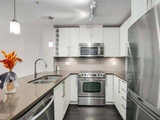 """Photo 6: 205 14358 60 Avenue in Surrey: Sullivan Station Condo for sale in """"Latitude"""" : MLS®# R2589951"""