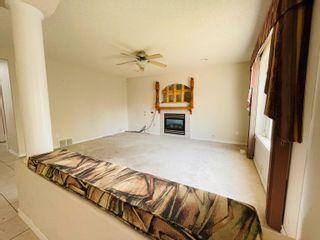 Photo 18: 2080 HADDOW Drive in Edmonton: Zone 14 House for sale : MLS®# E4263342