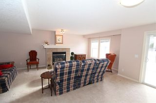Photo 21: 225 ROYAL CREST View NW in Calgary: Royal Oak House for sale : MLS®# C4164190