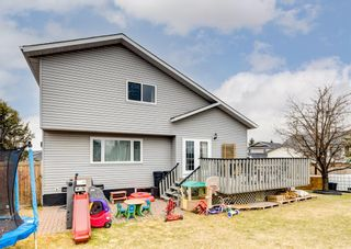 Photo 45: 95 Tipping Close SE: Airdrie Detached for sale : MLS®# A1099233