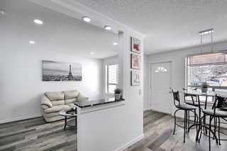 Photo 12: 148 Sandpiper Lane NW in Calgary: Sandstone Valley Row/Townhouse for sale : MLS®# A1085930