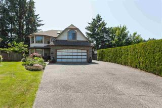 """Photo 3: 21630 45 Avenue in Langley: Murrayville House for sale in """"Murrayville"""" : MLS®# R2547090"""