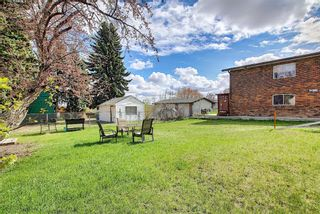 Photo 35: 606 30 Avenue NE in Calgary: Winston Heights/Mountview Detached for sale : MLS®# A1106837
