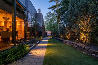 Photo 13: Bel-Aire-67 Bel-Aire Place SW-Calgary-