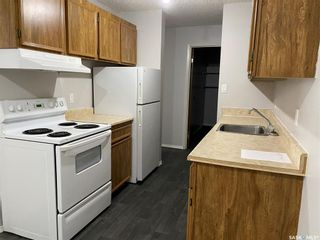 Photo 23: 1825 1833 Coteau Avenue in Weyburn: Multi-Family for sale : MLS®# SK855334