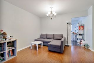 """Photo 9: 1271 NESTOR Street in Coquitlam: New Horizons House for sale in """"NEW HORIZONS"""" : MLS®# R2467213"""