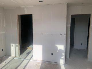 Photo 9: 6554 Lanark Rd in : Sk Sooke Vill Core Half Duplex for sale (Sooke)  : MLS®# 862250
