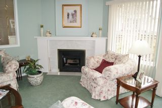 """Photo 22: 3 9251 122 Street in Surrey: Queen Mary Park Surrey Townhouse for sale in """"Kensington Gate"""" : MLS®# R2142201"""