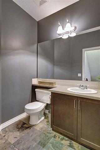Photo 20: 135 EVANSPARK Terrace NW in Calgary: Evanston Detached for sale : MLS®# C4293070
