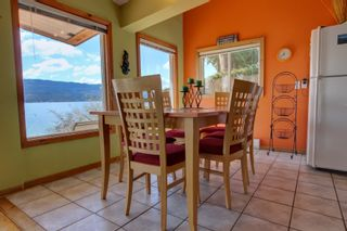 Photo 14: 7748 Squilax Anglemont Road: Anglemont House for sale (North Shuswap)  : MLS®# 10229749