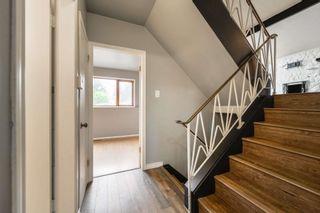 Photo 25: 13524 128 Street in Edmonton: Zone 01 House for sale : MLS®# E4254560
