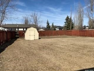 Photo 31: 525 3rd Street West in Unity: Residential for sale : MLS®# SK849421