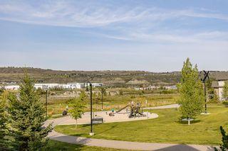 Photo 32: 2 Riviera View: Cochrane Detached for sale : MLS®# A1146270