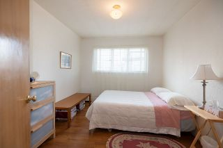 Photo 22: 8692 FRENCH Street in Vancouver: Marpole Multifamily for sale (Vancouver West)  : MLS®# R2557823