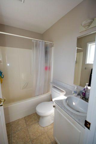 Photo 8: 10304 89 Street in Fort St. John: Fort St. John - City NE House for sale (Fort St. John (Zone 60))  : MLS®# R2282200