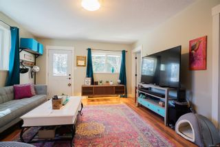 Photo 11: 118 Howard Ave in : Na University District House for sale (Nanaimo)  : MLS®# 871382