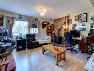 Photo 13: 2758 Lakehurst Dr in Langford: La Goldstream House for sale : MLS®# 880097