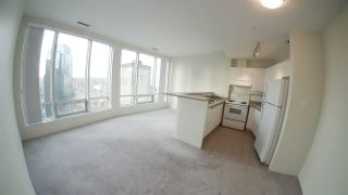 """Photo 2: 1703 989 NELSON Street in Vancouver: Downtown VW Condo for sale in """"The Electra"""" (Vancouver West)  : MLS®# R2527658"""