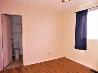Photo 8: 71 HAMILTON Crescent in Edmonton: Zone 35 House for sale : MLS®# E4225430