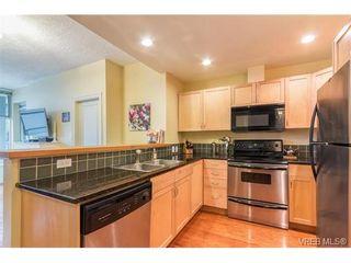 Photo 12: 206 1831 Oak Bay Ave in VICTORIA: Vi Fairfield East Condo for sale (Victoria)  : MLS®# 752253