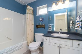 Photo 20: 3442 Pattison Way in : Co Triangle House for sale (Colwood)  : MLS®# 880193