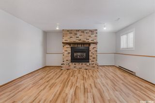Photo 14: 47 Kindrachuk Crescent in Saskatoon: Silverwood Heights Residential for sale : MLS®# SK846620