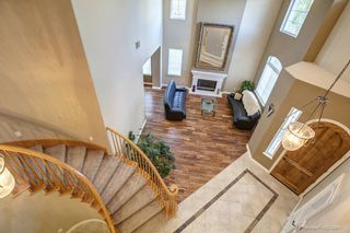 Photo 5: CHULA VISTA House for sale : 5 bedrooms : 1392 S Creekside