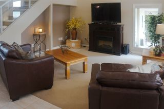 Photo 7: 34928 EVERSON PLACE in Abbotsford: Abbotsford East House for sale : MLS®# R2078458