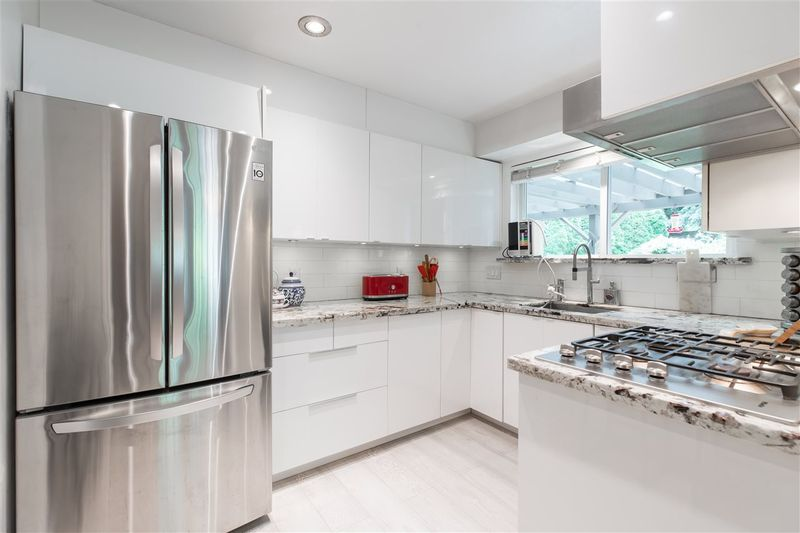 FEATURED LISTING: 66 MORVEN Drive West Vancouver