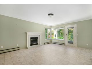 """Photo 28: 14172 85B Avenue in Surrey: Bear Creek Green Timbers House for sale in """"Brookside"""" : MLS®# R2482361"""
