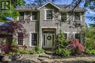Photo 1: 86 SIMPSON ST in Brighton: House for sale : MLS®# X5269828