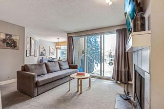 Photo 3: 2 105 Village Heights SW in Calgary: Patterson Apartment for sale : MLS®# A1071002