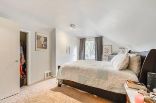 Photo 16: 10802 64 Avenue in Edmonton: Zone 15 House for sale : MLS®# E4265764