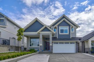 """Photo 40: 31150 FIRHILL Drive in Abbotsford: Abbotsford West House for sale in """"TRWEY TO MT LMN N OF MCLR"""" : MLS®# R2493938"""
