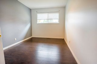 Photo 19: 15126 DOVE Place in Surrey: Bolivar Heights House for sale (North Surrey)  : MLS®# R2610565
