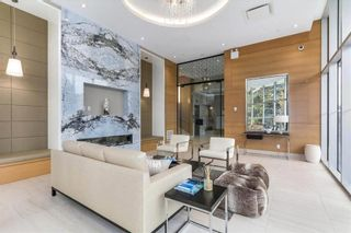 Photo 2: 101 4539 CAMBIE Street in Vancouver: Cambie Condo for sale (Vancouver West)  : MLS®# R2589761