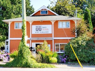 Photo 3: 1490 Fisher Rd in : ML Cobble Hill Mixed Use for sale (Malahat & Area)  : MLS®# 852139