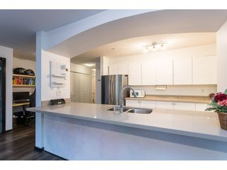 """Photo 11: PH15 7383 GRIFFITHS Drive in Burnaby: Highgate Condo for sale in """"EIGHTEEN TREES"""" (Burnaby South)  : MLS®# R2519626"""