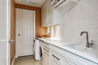 "Photo 15: 501 1501 VIDAL Street in Surrey: White Rock Condo for sale in ""BEVERLEY"" (South Surrey White Rock)  : MLS®# R2469398"