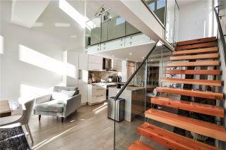 Photo 11: 303 1150 OXFORD Street: White Rock Condo for sale (South Surrey White Rock)  : MLS®# R2521411