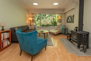 Photo 9: 118 Woodhall Pl in : GI Salt Spring House for sale (Gulf Islands)  : MLS®# 874982