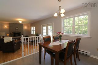 Photo 12: 55 Granville Road in Bedford: 20-Bedford Residential for sale (Halifax-Dartmouth)  : MLS®# 202123532