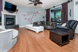 """Photo 8: 23480 133 Avenue in Maple Ridge: Silver Valley House for sale in """"BALSAM CREEK"""" : MLS®# R2058524"""