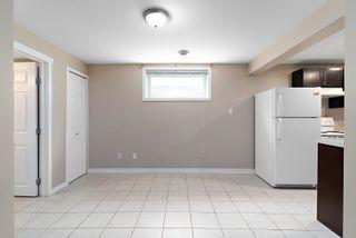 Photo 26: 6315 152 Avenue in Edmonton: Zone 02 House for sale : MLS®# E4246972