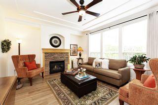 "Photo 4: 45 23281 KANAKA Way in Maple Ridge: Cottonwood MR Townhouse for sale in ""Woodridge"" : MLS®# R2579015"