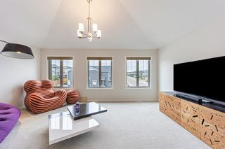 Photo 4: 116 Nolancrest Green NW in Calgary: Nolan Hill Detached for sale : MLS®# A1125175
