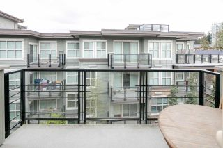 "Photo 18: PH2 3478 WESBROOK Mall in Vancouver: University VW Condo for sale in ""Spirit"" (Vancouver West)  : MLS®# R2360430"