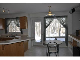 Photo 8: 1155 Colby Avenue in WINNIPEG: Fort Garry / Whyte Ridge / St Norbert Residential for sale (South Winnipeg)  : MLS®# 1303055