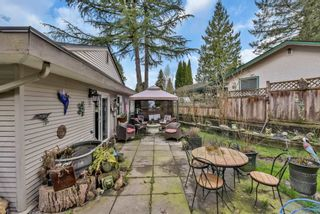 Photo 2: 12440 HOLLY Street in Maple Ridge: West Central House for sale : MLS®# R2555199