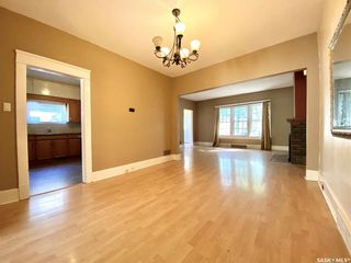 Photo 12: 154 Second Avenue North in Yorkton: Residential for sale : MLS®# SK870106